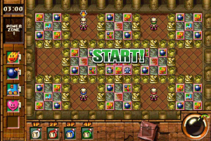 bomberman2_screen1