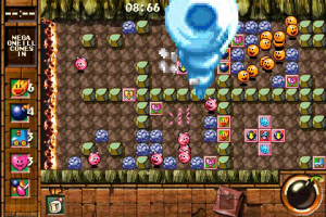 bomberman2_screen2