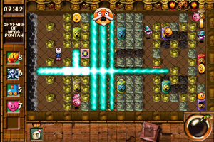bomberman2_screen3