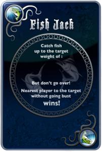 flickfishing_screen