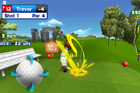 Golf_blast