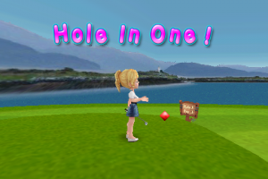 Golf_one