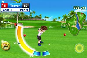 golf_controls