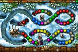 Stoneloops_ice