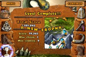 stoneloops_trophy