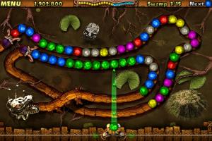 Stoneloops_swamp