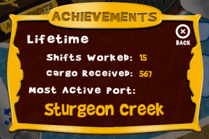 Harbor_Achievements