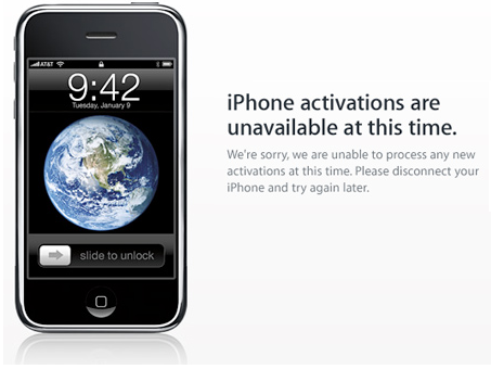 iphoneactivation