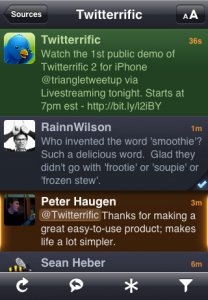 twitterrific_screen