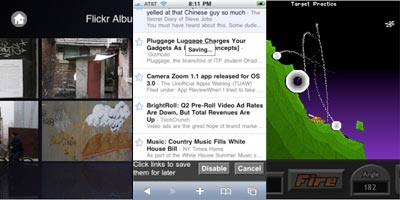 Hidden Gems: Which Apps Got Shafted In The AppAwards?
