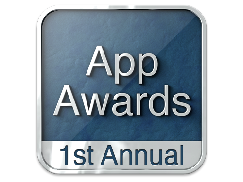 appawards3