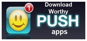downloadpushapps