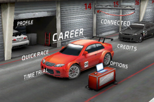 realracing_screen6