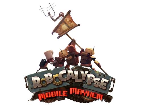 robocalypse_logo