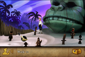 secretofmonkeyisland_screen