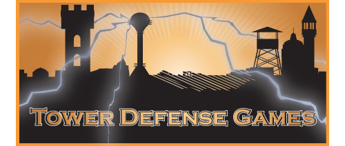 You Shall Not Pass! Introducing Our New Tower Defense Games Applist