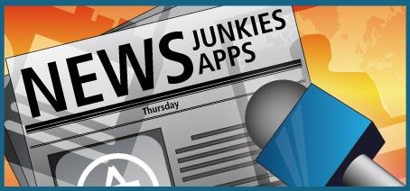 applistnews