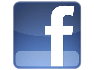 okapi facebook page