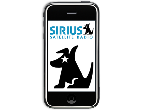 siriusxm
