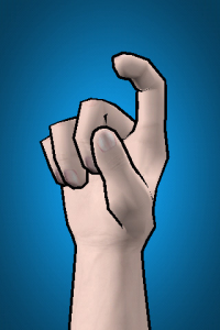 thefinger_screen
