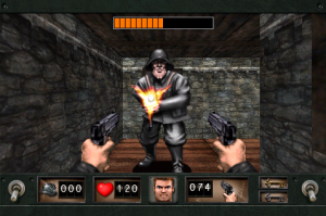 wolfensteinrpg_screen1