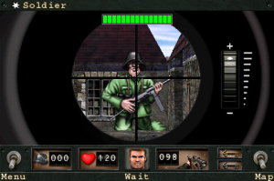 wolfensteinrpg_screen2