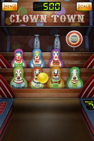 Ramp_clown