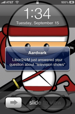 aardvark_screen2