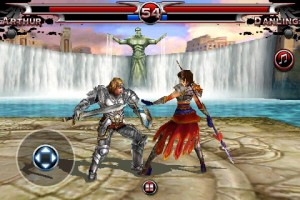 blades-of-fury-fight-more