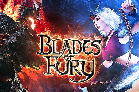 blades-of-fury-menu