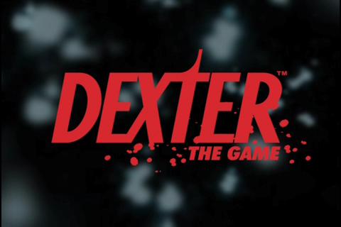 dexter-menu