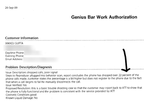 geniusbarworkform