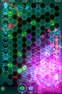 Swarm_end