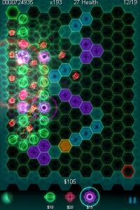 Swarm_multiterrain