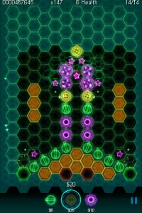 Swarm_lookingglass