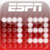 ESPN Scorcenter