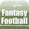 Fantasy Football Live
