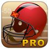 pro football live