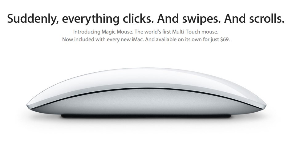 apple-magic-mouse-the-worlde28099s-first-multi-touch-mouse