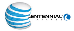 att-centennial-merger