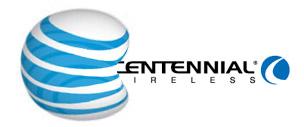 att-centennial-merger