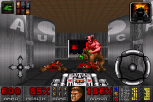 doomclassic_screen1