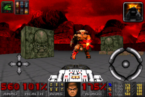 doomclassic_screen2