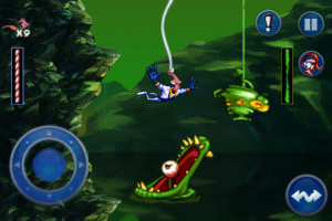 earthwormjim_screen