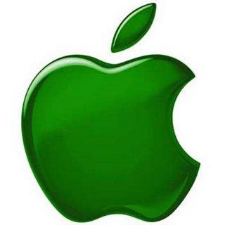 http://wp.appadvice.com/wp-content/uploads/2009/10/green_apple_logo.jpg