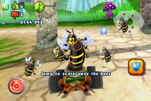 Shrek_bees