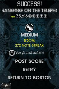 RockBand_score