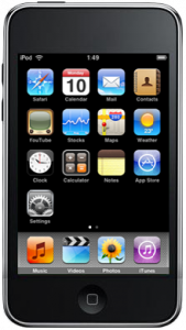 ipod_touch_20