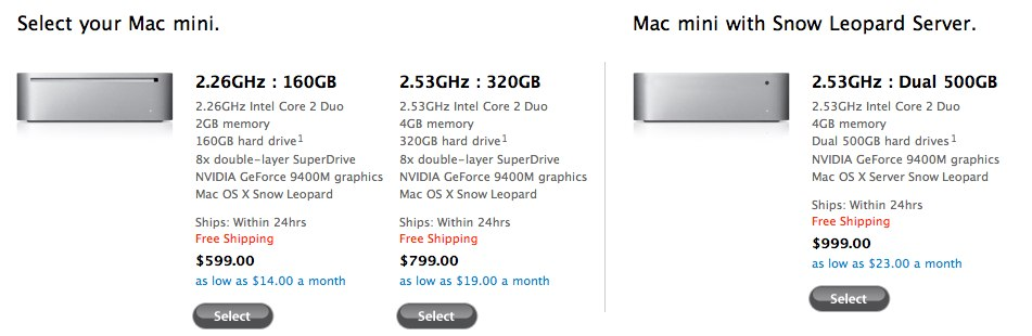 mac-mini-apple-store-us-2
