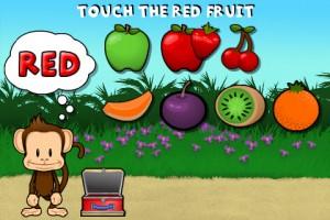 monkey-preschool-lunchbox-color